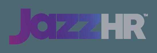 JazzHr Review
