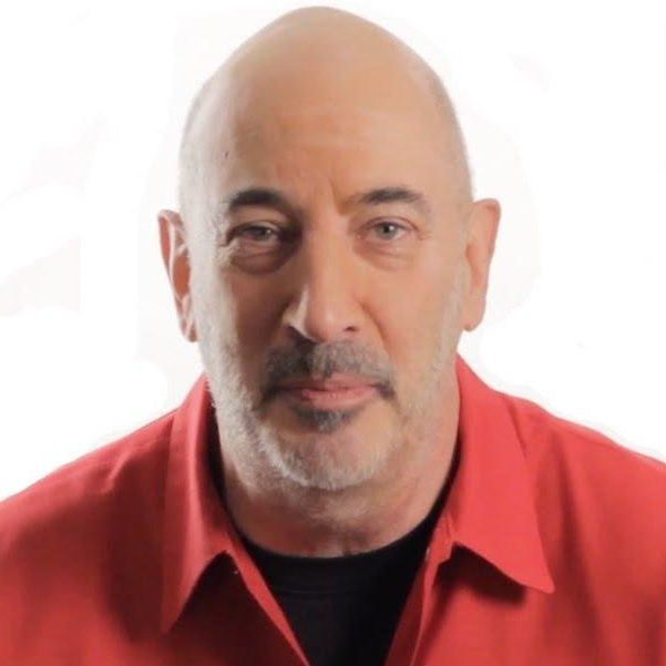Jeff Gitomer sales quotes