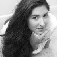 radio advertising ideas by Jenna Zimmerman