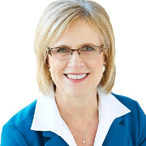 Jill Konrath sales motivation tips