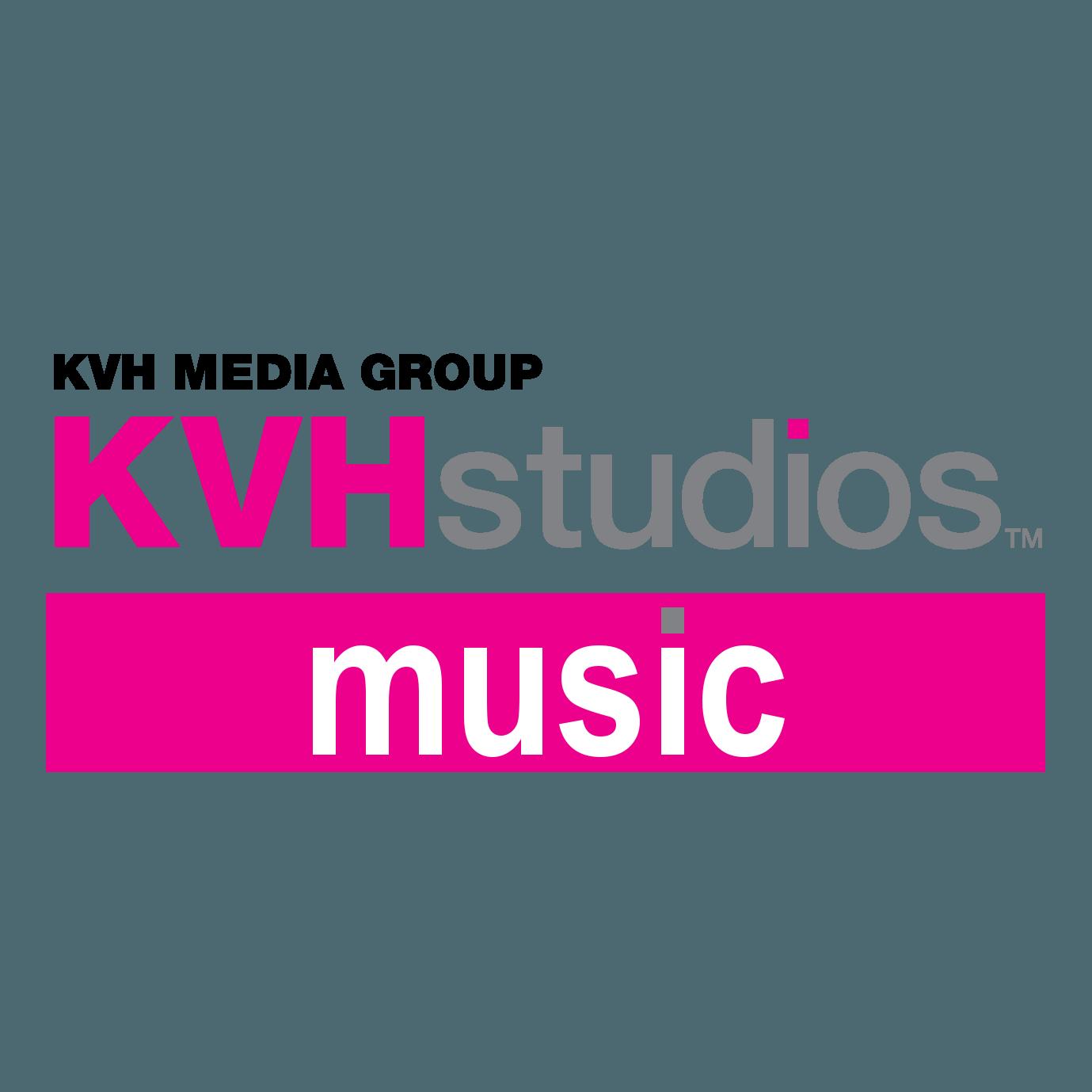 radio advertising ideas by KVH Studios