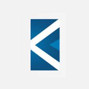 Kalil & Associates