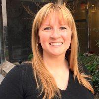 Katie McCann Maeve's Method sales motivation tips