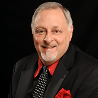 Larry H. Oskin - salon marketing - Tips from the pros