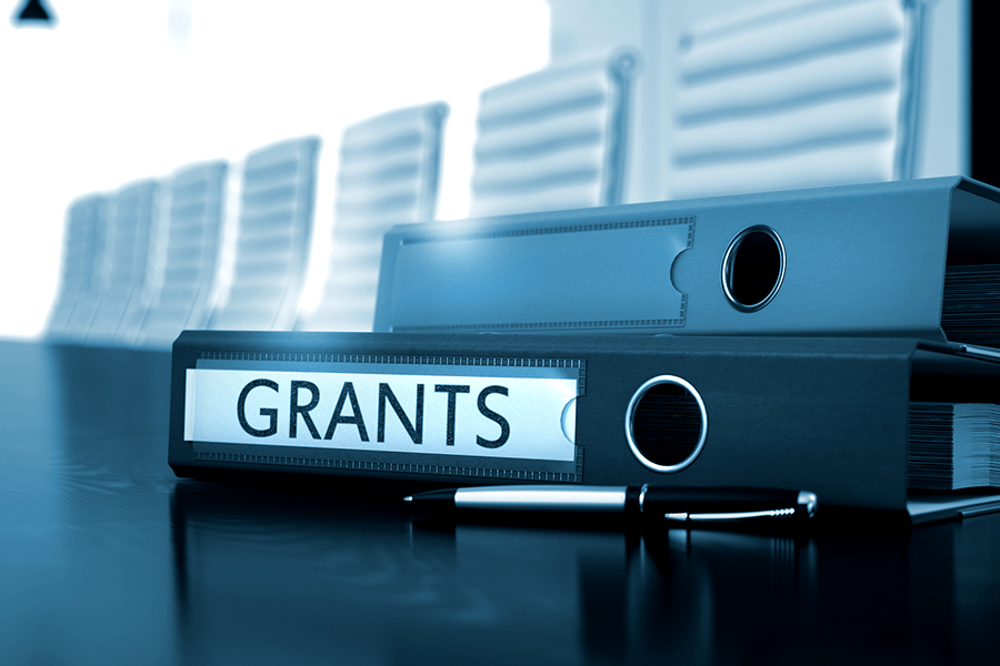 Minority Small Business Grants: What They Are and How to Get