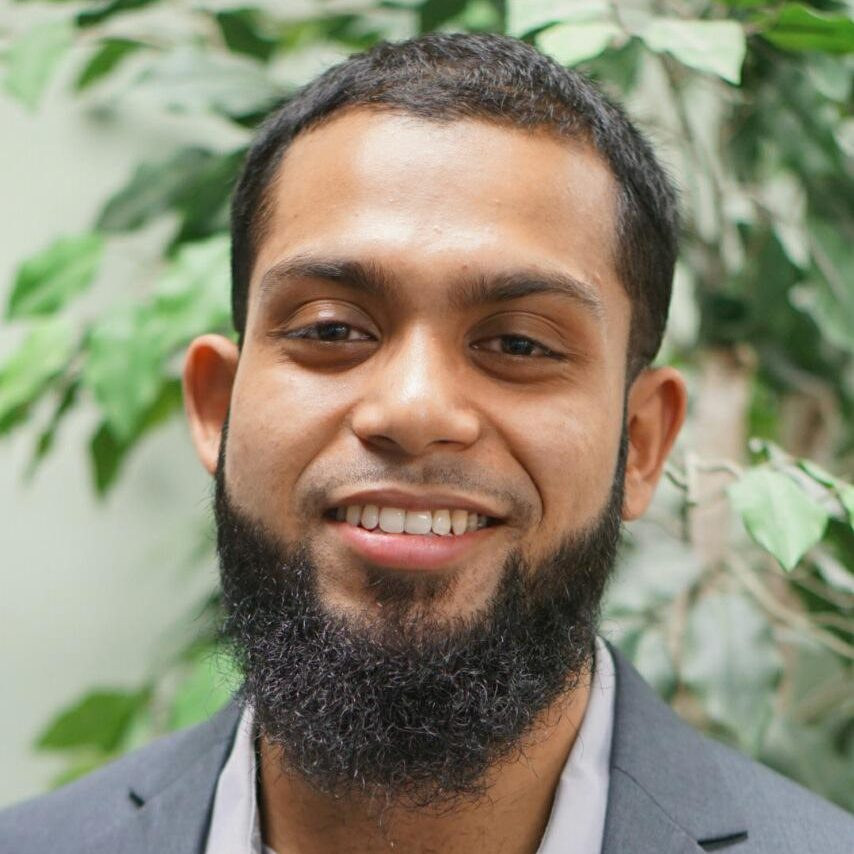 Morshad Saami Hossain Choosing a Realtor