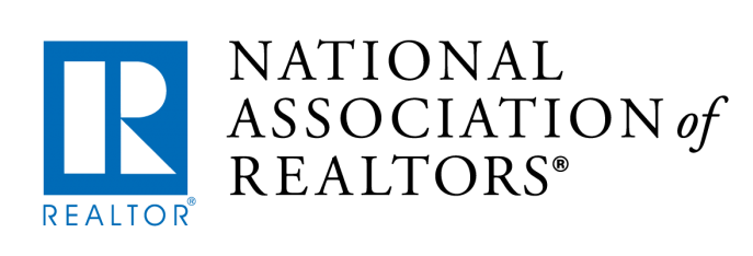 National Association of Realtors (NAR) - how to become a real estate agent