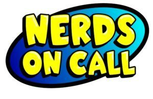 Nerds On Call geek squad prices