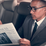 Newspaper advertising costs