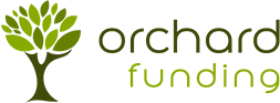 Orchard Funding Logo - Hard Money Lender: Orchard Funding