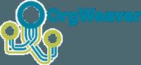 OrgWeaver logo-Org Chart Software