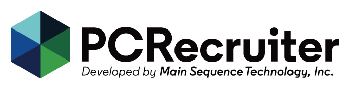 PCRecruiter Review