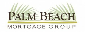Hard Money Lender: Palm Beach Mortgage Group