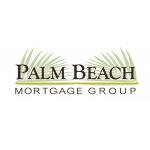 Palm Beach Mortgage Group