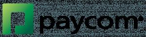 Paycom Reviews