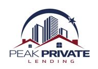 Hard Money Lender: Peak Private Lending