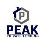 Peak Private Lending