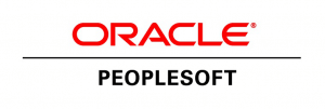 PeopleSoft Reviews