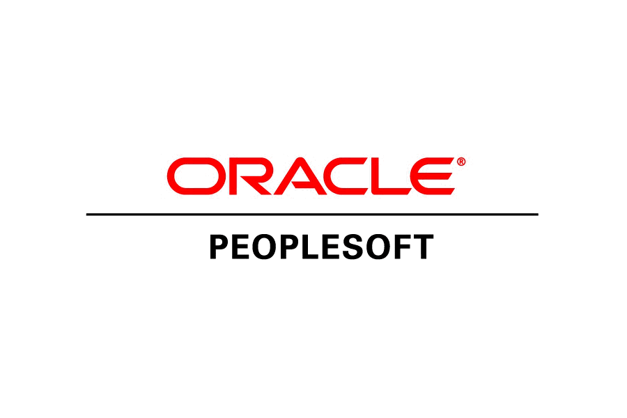 PeopleSoft HRMS Tutorial