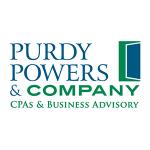 Purdy Powers & Company