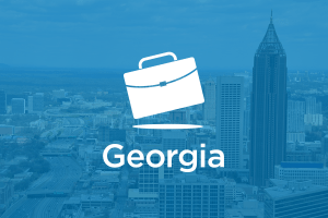 How to Become a Real Estate Agent in Georgia