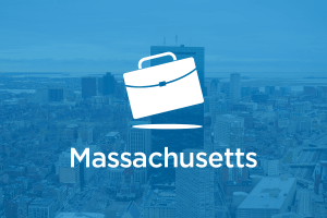 How to Get a Real Estate License in Massachusetts