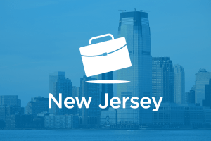 How to Become a Real Estate Agent in New Jersey