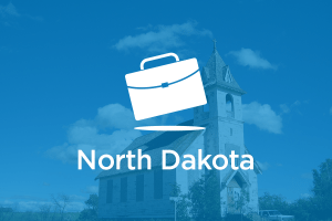 How to Get a Real Estate License in North Dakota