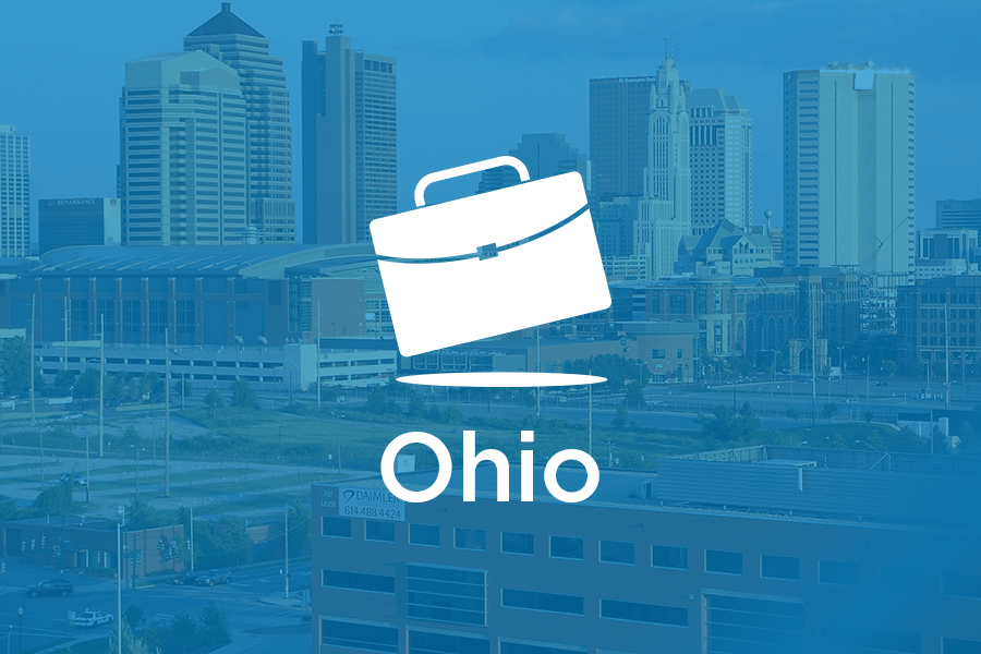 19 Best Of Ohio Real Estate License Reciprocity