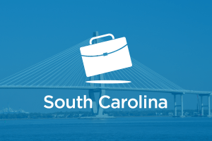 How to Get a Real Estate License in South Carolina