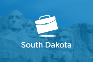 How to Get a Real Estate License in South Dakota