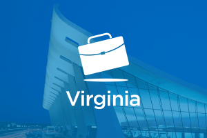 How to Become a Real Estate Agent in Virginia