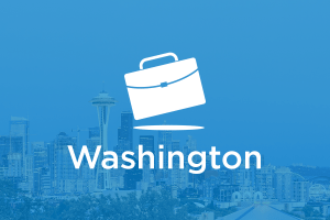 How to Become a Real Estate Agent in Washington
