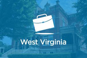 How to Get a Real Estate License in West Virginia