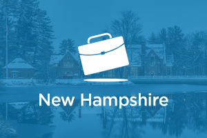 How to Get a Real Estate License in New Hampshire