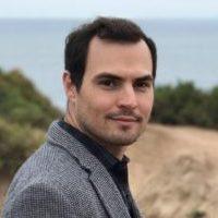 RJ Winberg Choosing a Realtor
