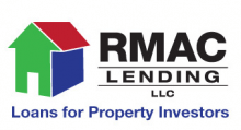 Hard Money Lender: RMAC Lending LLC