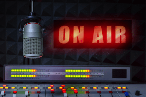 radio advertising ideas from the pros