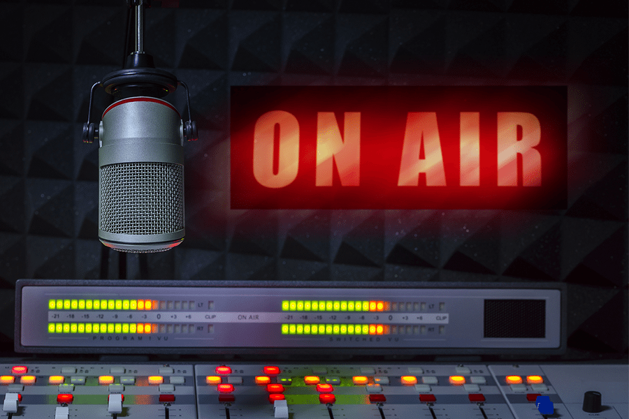 27 Must-Try Radio Advertising Ideas – Radio Still Works! 2017