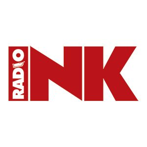 radio advertising ideas by Radio Ink
