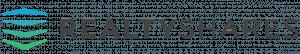 RealtyShares Logo - Hard Money Lender: RealtyShares