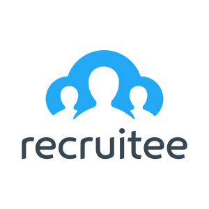 Recruitee
