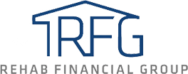 Hard Money Lender: Rehab Financial Group, LP