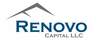 Hard Money Lender: Renovo Capital LLC