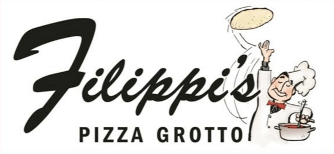 find employees Richard DePhilippis Filippi's Pizza Grotto