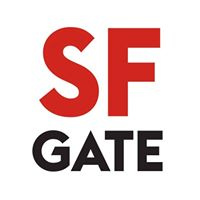 SF Gate Choosing a Realtor