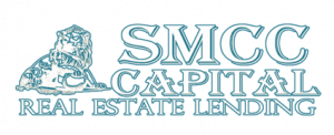 Hard Money Lender: SMCC Capital