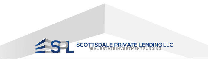 Scottsdale Private Lending Logo - Hard Money Lender: Scottsdale Private Lending