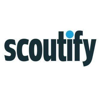 Scoutify