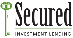 Hard Money Lender: Secured Investment Lending